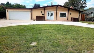 3558 Parkside Drive, San Bernardino, CA 92404 - #: RS19058215