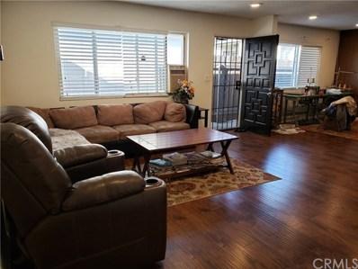 5851 Gundry Avenue, Long Beach, CA 90805 - #: RS19068757