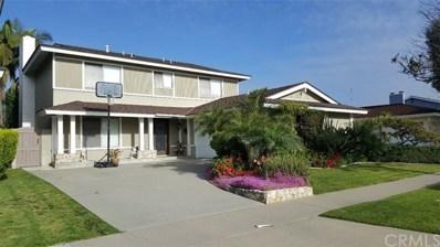 3425 N El Dorado Drive, Long Beach, CA 90808 - #: RS19103345