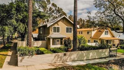 1880 El Sereno Avenue, Pasadena, CA 91103 - #: RS19133579