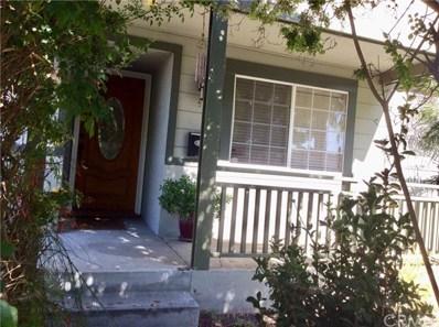 4436 Iroquois Avenue, Lakewood, CA 90713 - #: RS19202802