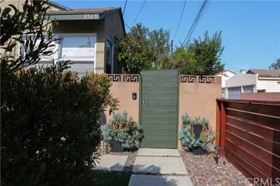 3565 N Weston Place, Long Beach, CA 90807 - #: RS19209738