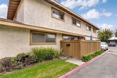 17738 Palo Verde Avenue, Cerritos, CA 90703 - #: RS19214034