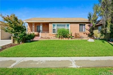 4313 Palo Verde Avenue, Lakewood, CA 90713 - #: RS19214612