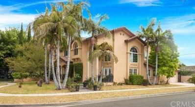 9437 Cecilia Street, Downey, CA 90241 - #: RS19215363
