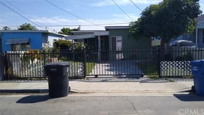 15322 Hayter Avenue, Paramount, CA 90723 - #: RS19226746