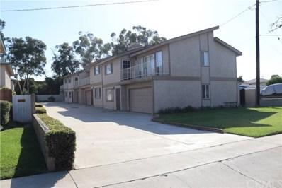 9220 Park Street UNIT C, Bellflower, CA 90706 - #: RS19230914