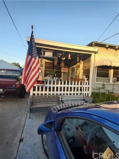 13113 Cullen Street, Whittier, CA 90602 - #: RS19246378