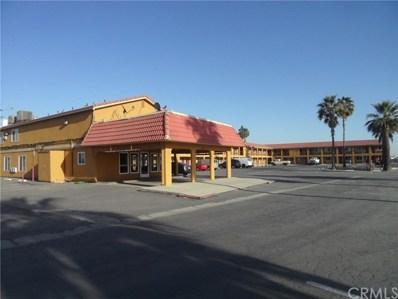 200 Trask Street, Bakersfield, CA 93314 - #: RS19255991