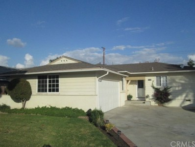 15118 Flatbush Avenue, Norwalk, CA 90650 - #: RS19269548