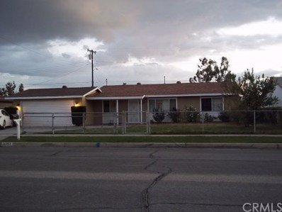 26757 6th Street, Highland, CA 92346 - #: RS19271025