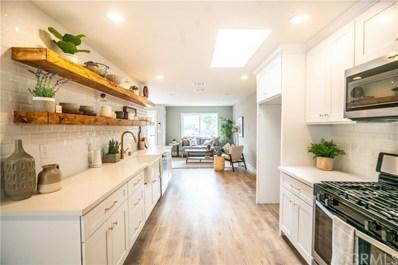 14526 S Denker Avenue, Gardena, CA 90247 - #: RS20003816