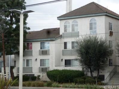 15000 Downey Avenue UNIT 255, Paramount, CA 90723 - #: RS20014573