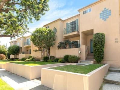 221 Whiting Street UNIT 2, El Segundo, CA 90245 - #: SB18143798