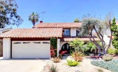 28641 Mount Shasta Drive, Rancho Palos Verdes, CA 90275 - #: SB18155128