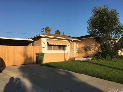 24014 Marbella Avenue, Carson, CA 90745 - #: SB18168166
