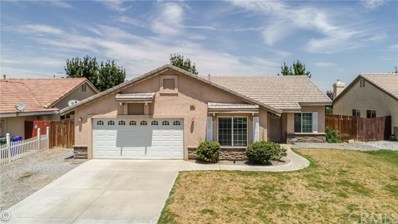15962 Holly Brook Road, Victorville, CA 92395 - #: SB18198249