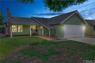 18411 S Dalton Avenue, Gardena, CA 90248 - #: SB18203798