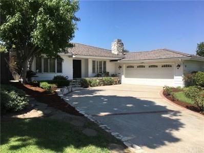 1531 Ramillo Avenue, Long Beach, CA 90815 - #: SB18204525