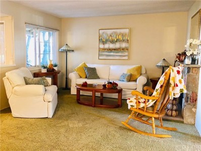 320 N Prospect Avenue, Redondo Beach, CA 90277 - #: SB18210768