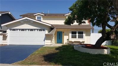 522 Susana Avenue, Redondo Beach, CA 90277 - #: SB18212930