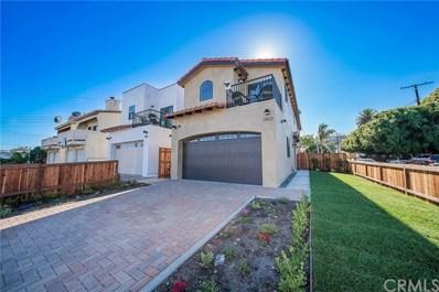 2803 S Denison Avenue, San Pedro, CA 90731 - #: SB18213386