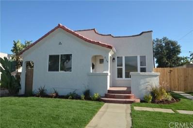 2126 247th Street, Lomita, CA 90717 - #: SB18218536