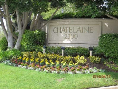 2300 Maple Avenue UNIT 61, Torrance, CA 90503 - #: SB18228850