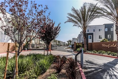 14416 plum Lane UNIT 4, Gardena, CA 90247 - #: SB18236843
