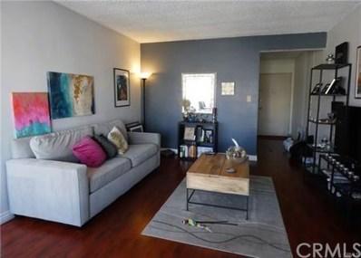 335 Cedar Avenue UNIT 416, Long Beach, CA 90802 - #: SB18240057