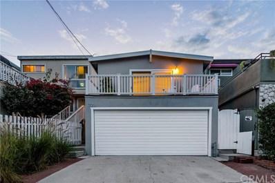 1723 Axenty Way, Redondo Beach, CA 90278 - #: SB18246740