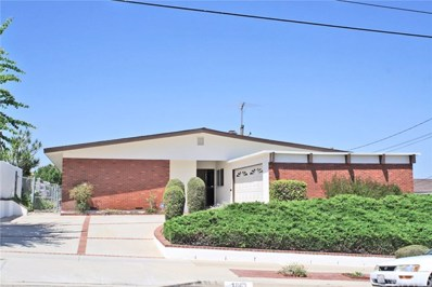 1863 Avenida Aprenda, Rancho Palos Verdes, CA 90275 - #: SB18267802