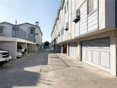 9076 Willis Avenue UNIT 7, Panorama City, CA 91402 - #: SB18271338