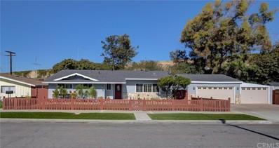 3233 W 183rd Street, Torrance, CA 90504 - #: SB18271639