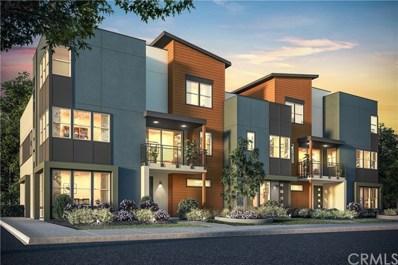 14321 Van Ness Avenue, Gardena, CA 90249 - #: SB18277845
