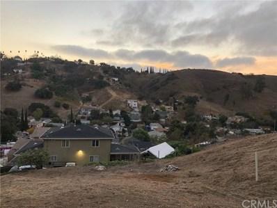 3644 Gillig Avenue, Los Angeles, CA 90031 - #: SB18279428