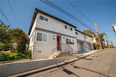 515 W Franklin Avenue, El Segundo, CA 90245 - #: SB19031608