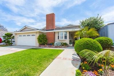 1574 W 183rd Street, Gardena, CA 90248 - #: SB19052244