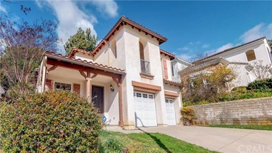 683 Shafter Way, Los Angeles, CA 90042 - #: SB19056143