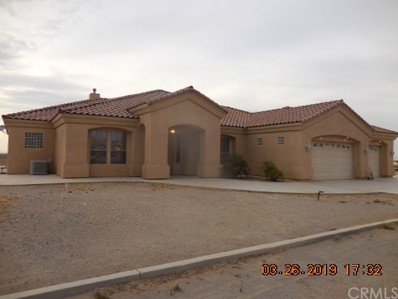 48354 EHRENBERG RD, Outside Area (Outside Ca), AZ 85334 - #: SB19108669