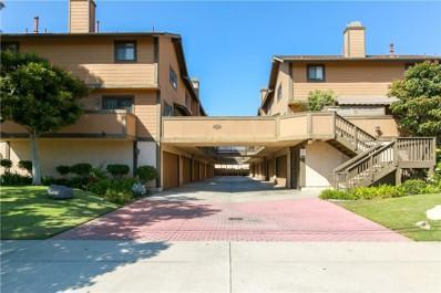 1465 W 179th Street UNIT 1, Gardena, CA 90248 - #: SB19229986