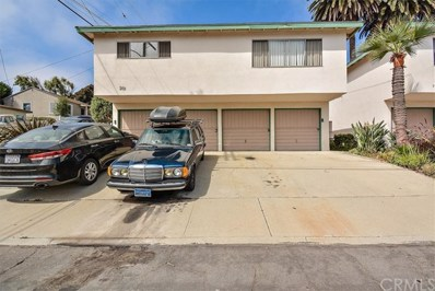 201 Loma Vista Street, El Segundo, CA 90245 - #: SB19230157