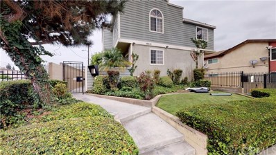16331 Cornuta Avenue UNIT I, Bellflower, CA 90706 - #: SB19230868