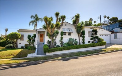 4100 W 62nd Street, Los Angeles, CA 90043 - #: SB19244538