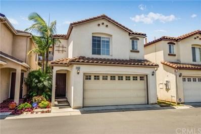 3260 Park Lane, Hawthorne, CA 90250 - #: SB19248767