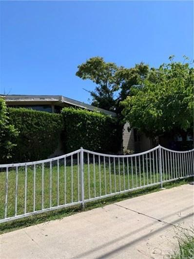 16204 S Orchard Avenue, Gardena, CA 90247 - #: SB19256069
