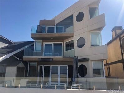 12 The Strand, Hermosa Beach, CA 90254 - #: SB20073383
