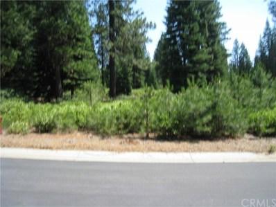 150 Long Leaf Pine Lane, Lake Almanor, CA 96137 - #: SN17267845