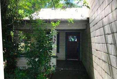 828 Salem Street, Chico, CA 95928 - #: SN18107513