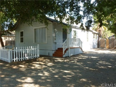 573 E 19th Street, Chico, CA 95928 - #: SN18116491